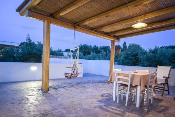 bilo-cava-li-santi-residence-salento (2)