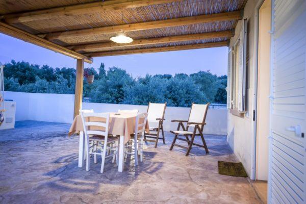 bilo-cava-li-santi-residence-salento (3)