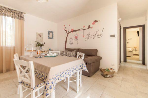 cavalisanti-residence-santa-caterina-dimona-7 (2)
