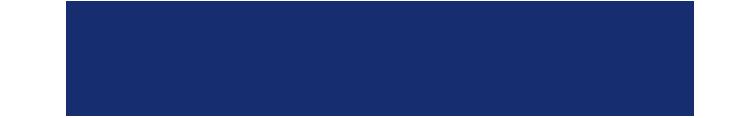 Logo Rive del Salento