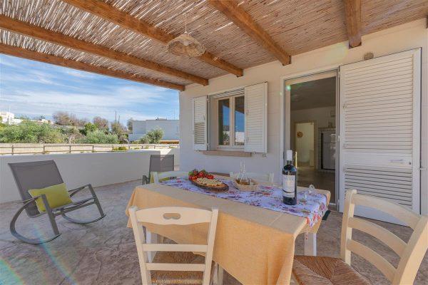 Foto Cava Li Santi Residence con piscina Santa Caterina Nardò Salento (143)