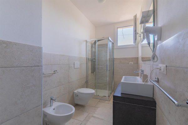Foto Cava Li Santi Residence con piscina Santa Caterina Nardò Salento (216)