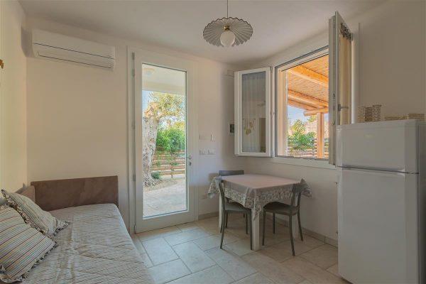Foto Cava Li Santi Residence con piscina Santa Caterina Nardò Salento (243)