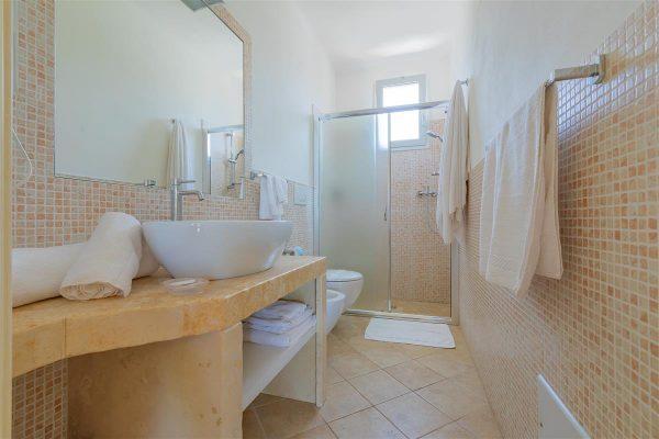 Foto Cava Li Santi Residence con piscina Santa Caterina Nardò Salento (62)
