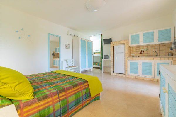 Foto Cava Li Santi Residence con piscina Santa Caterina Nardò Salento (111)