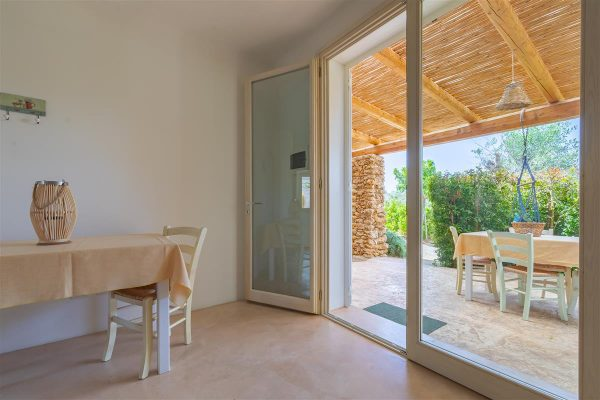 Foto Cava Li Santi Residence con piscina Santa Caterina Nardò Salento (71)