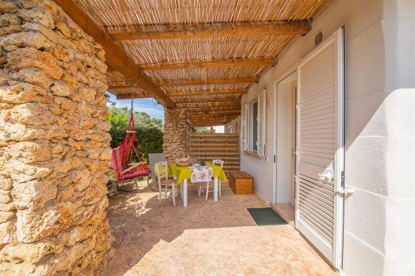 Foto Cava Li Santi Residence con piscina Santa Caterina Nardò Salento (87)